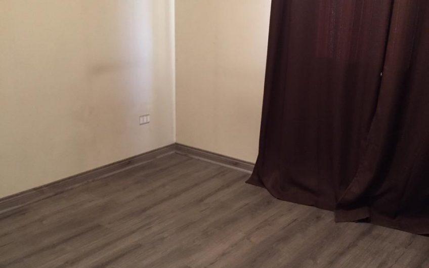 La Montura/ Barrio Portezuelo